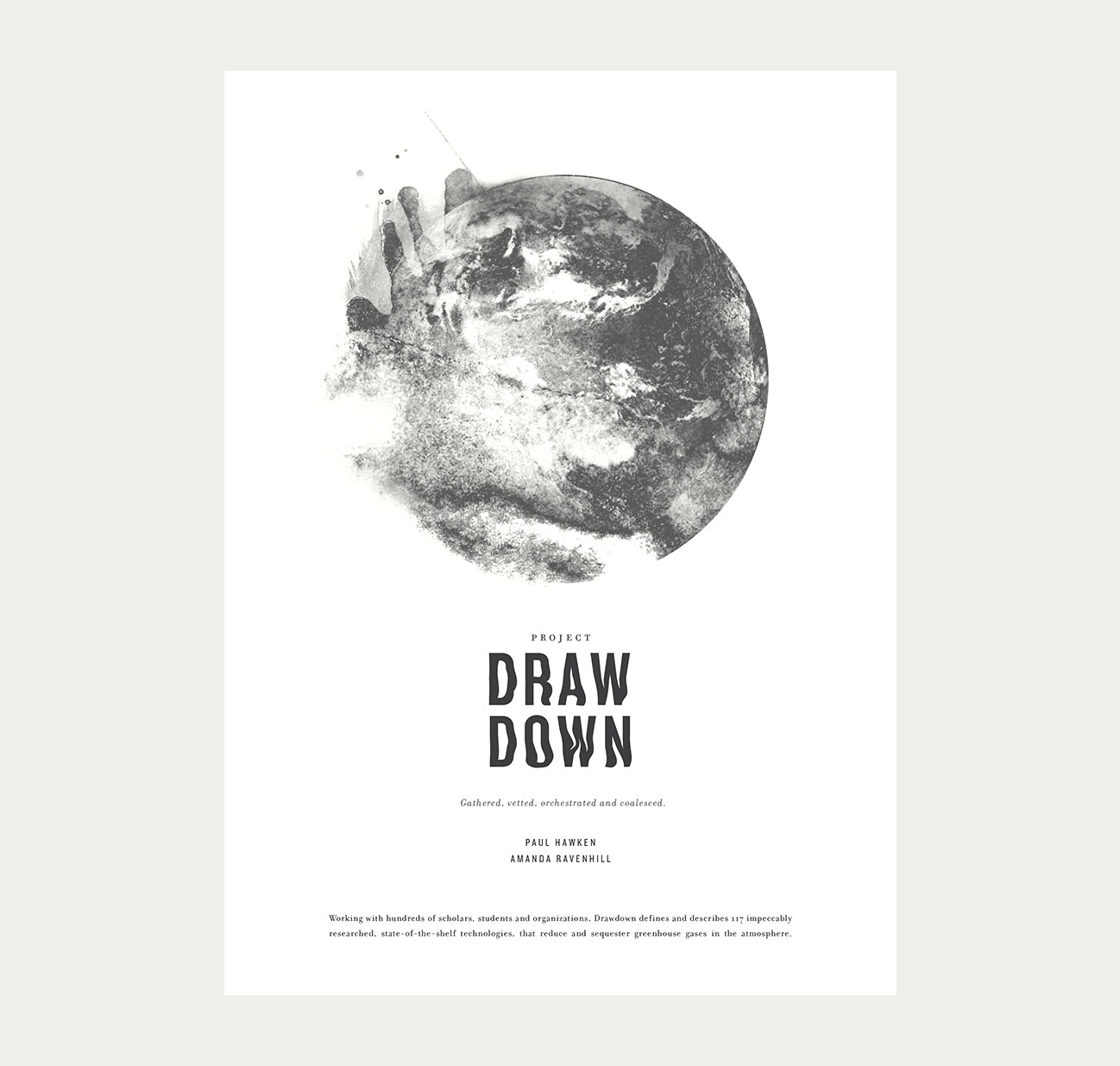 Drawdown_Book_01c