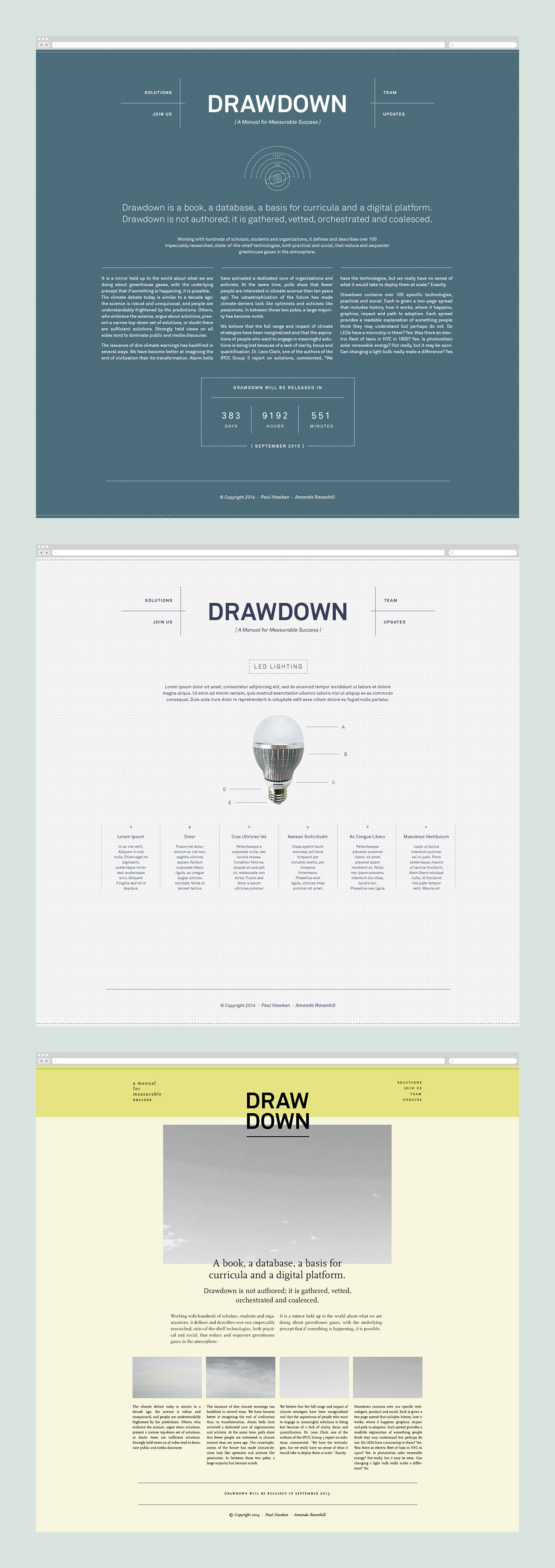 Drawdown_Website_02a