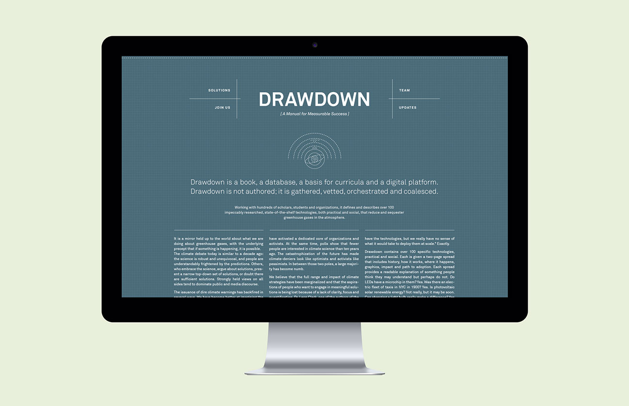 Drawdown_website_01