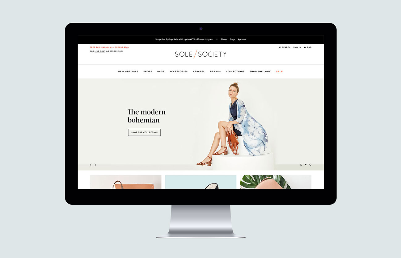 JadeJariya_SoleSocietyWebsite_01